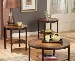 coffee tables astonishing ashley furniture coffee table acrylic