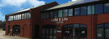 light and life church ll centre 960x350 png