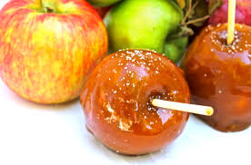caramel apple wraps where to buy salted caramel candy apple wraps happy belly foodie