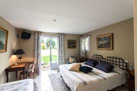 chambre d hotes seignosse chambres d hôtes l orée de la forêt chambres et suites familiales
