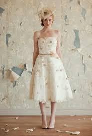 shabby chic vintage bridesmaid dresses bridal and wedding trend
