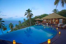 best infinity pool hotels bangkok swimming pool deck design best pool