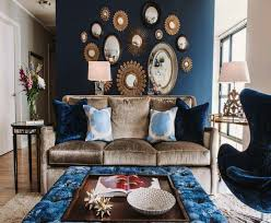 Decorate Nursing Home Room Mirror Decorating Ideas For Every Room In Your Home Realtor Com