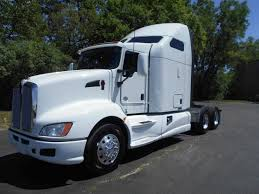 cheap kenworth for sale semi trucks for sale by owner in georgia cheap semi trucks for sale