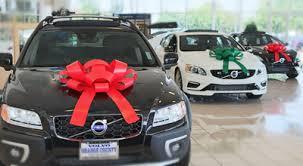 car bows jum bow car bow showroom bow ezlettering