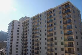3 bedroom apartments portland bedroom 3 bedroom apartments portland or 3 bedroom apartments sw