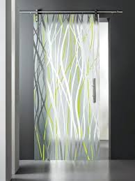 Interior Doors Ireland Stained Glass Interior Doors Cool Stained Glass Interior Doors For