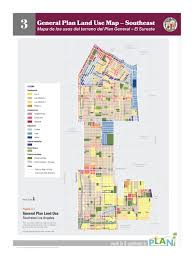 City Of Miami Zoning Map by 7 Things To Know About The New Community Plans That Will Guide