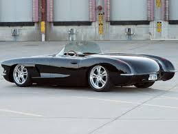 1960 chevrolet corvette 1960 chevrolet corvette the winner rod and custom rod