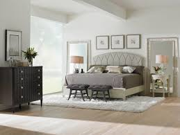Bernhardt Bedroom Furniture Collections Stanley Recliners Clic Portfolio European Cottage Bhf Lexington