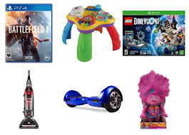 hover boards black friday black friday early access at target going on now video