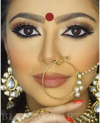 nose rings com images Buy online nose rings jpg