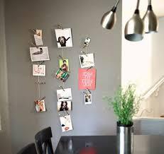 d馗orer sa chambre avec des photos comment décorer sa chambre idées magnifiques en photos