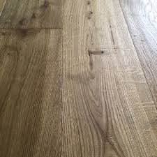 Quick Step Envique Memoir Oak Davos Long Jpg V U003d1485913977