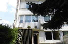 bureau de poste villeneuve d ascq vente maison à villeneuve d ascq villeneuve d ascq vda 196k 14229