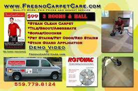 Area Rug Cleaning Prices Fresno Carpet Cleaning 3 Areas Hall 99 U2013 559 779 8124
