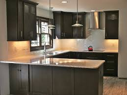 Luxury Kitchen Furniture by Kitchen Unfinished Cabinet Doors Home Depot Luxury Kitchen