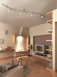 Bedroom Ceiling Light Fixtures Ideas 20 Beautiful Bedroom Ceiling Light Fixtures Best Home Template