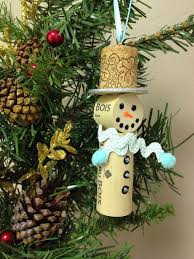 229 best wine cork crafts images on wine bottle crafts