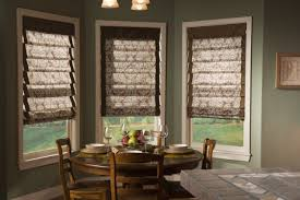 Dining Room Window Treatments Ideas Window Treatment Ideas For Small Family Room Home Intuitive