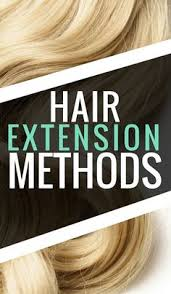 best hair extension brand best hair extension brands hair it is hair