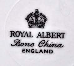 royal albert collectable teacups and tableware to buy