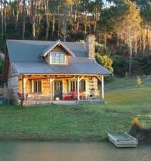 small vacation cabin plans small log cabin plans log cabin homes small log