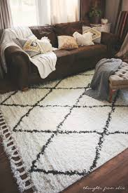 Modern Rugs The Modern Rugs Most Loved In The Us