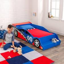Race Car Crib Bedding Set by Race Car Nursery Bedding Target