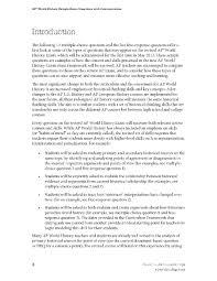 sample dbq essay ap world history pay for essay writing pay essay writer essay writing meaning pay pay essay writing kindergarten kove order essay essay help online payment pay essay writing kindergarten kove