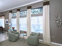 tableaux decorative grilles residential home decor interior