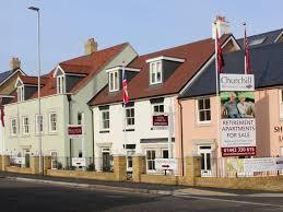 sheldon lodge churchill retirement apartments in berkhamsted