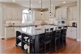 dining room pendants kitchen islands amazing kitchen chandelier table pendant