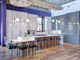 counter height kitchen island dining table kitchen design kitchen island with banquette attached farmhouse