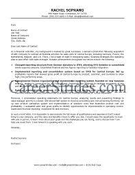 finance intern cover letter starengineering