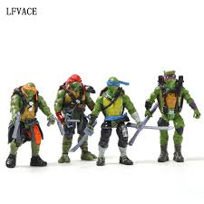compare prices on raphael action online shopping buy low price