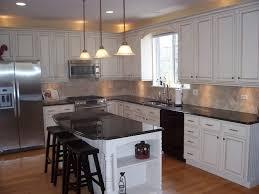Kitchen Cabinet Update by 54 Best Oak Kitchen Cabinets Images On Pinterest Oak Kitchens