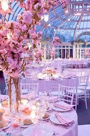 Cherry Blossom Wedding Cherry Blossom Wedding Ideas Pinned By Weddings With Willow Of