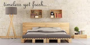 Home Interior Products Online by