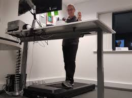 Diy Treadmill Desk Ikea Desk Big Advantages Of Treadmill Desk Ikea Beautiful Standing
