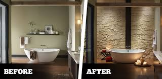 spa bathrooms ideas turn your bathroom into a spa taylor concrete products inc