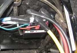 100 wiring diagram for winch control diy winch remote