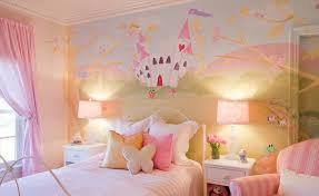 32 dreamy bedroom designs for your princess ideas 4