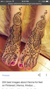 53 best wedding wear images on pinterest hand mehndi body