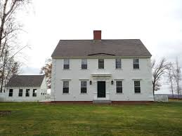 colonial home plans apartments colonial style house plans colonial style house plans