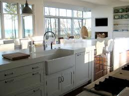 free standing kitchen island kitchen amazing retro kitchen island inexpensive kitchen islands