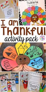 elementary thanksgiving activities 348 best thanksgiving preschool theme images on pinterest