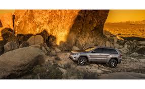 jeep cherokee orange 2017 jeep grand cherokee