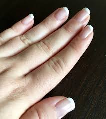 holly u0027s nails 13 reviews nail salons 507 s cherry grove ave
