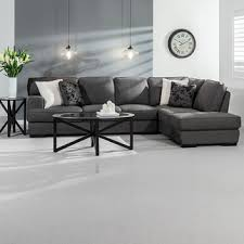Sofa Stores Perth Lounges Sofas U0026 Couches Amart Furniture